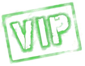 vip-g